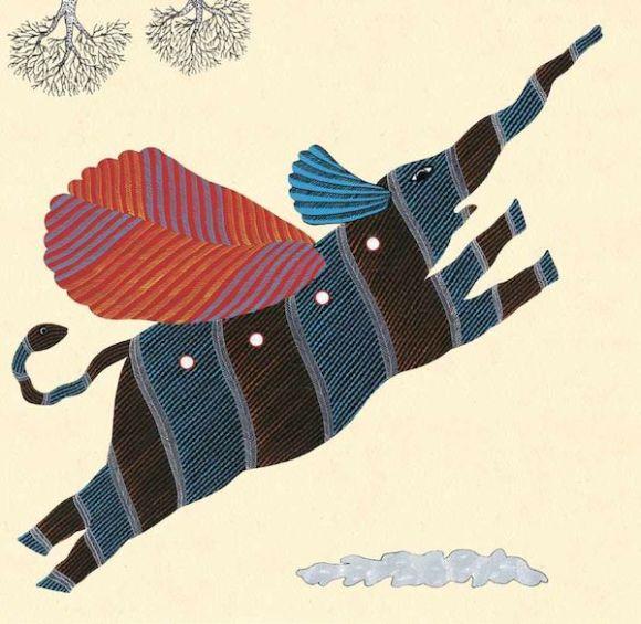libreria el elefante blanco: