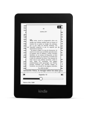 kindle-paperwhite